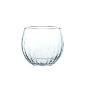 東洋佐々木ガラス アミューズLボール (6個セット) (B-22121CS)