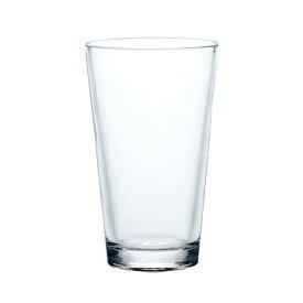 【送料無料】クラフトビアグラス 1パイント 480ml 6個セット 東洋佐々木ガラス (P-02116-6pc)ビールを楽しむ ジョッキ