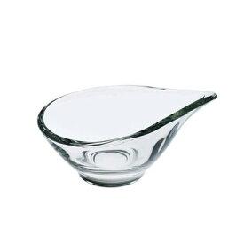 東洋佐々木ガラス 花かざり アミューズカップ (6個セット) (P-20303)