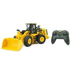 京商 1/24 RC CAT 建機シリーズ 950M Wheel Loader ホイールローダ 56624 京商ミニカー KYOSHO おもちゃ コレクション