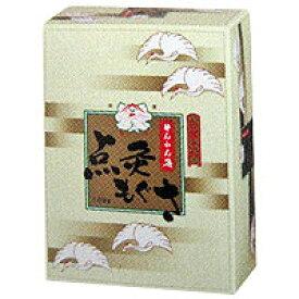 【セネファ】せんねん灸 白富士印超特級品 100g【点灸もぐさ】【つぼ用品】
