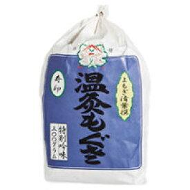 【セネファ】せんねん灸 寿印1級品 300g【温灸もぐさ】【つぼ用品】