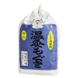 【セネファ】せんねん灸 徳印2級品 300g【温灸もぐさ】【つぼ用品】