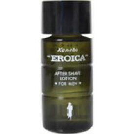 【カネボウ】【EROICA】エロイカ アフターシェーブローション 120ml【化粧水】【メンズ】