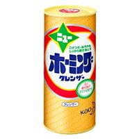 【花王】ニューホーミング クレンザー 400g【キッチン洗剤】【ホーミング】