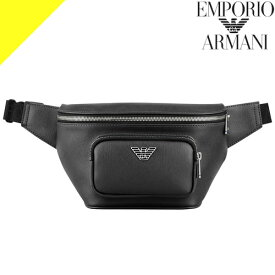 new product eff09 e6bf6 楽天市場】エンポリオアルマーニ ベルトの通販