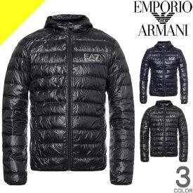エンポリオアルマーニ Emporio Armani EA7 キャップ 帽子 メンズ レディース ブランド メッシュ 大きいサイズ 大きめ 白 黒 ホワイト ブラック ネイビー ゴルフ 春 春夏 275862 9P503