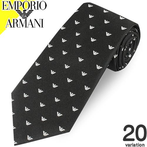 エンポリオアルマーニ トート バッグ ブラック おしゃれ 軽量 Emporio Armani EA7 275661 CC731