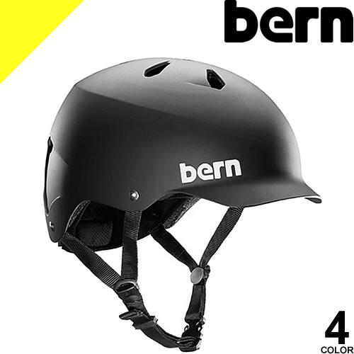 [10,584円→8,499円] bern バーン ヘルメット ワッツ watts ボード 自転車 大人 スキー スノーボード BMX スケボー ジャパンフィット xxl