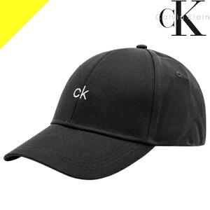 カルバンクライン バッグ ウエストポーチ ヒップバッグ ボディバッグ ショルダーバッグ メンズ レディース ユニセックス ブランド 斜めがけ 黒 ブラック Calvin Klein Sport Essentials Street Pack K50K50