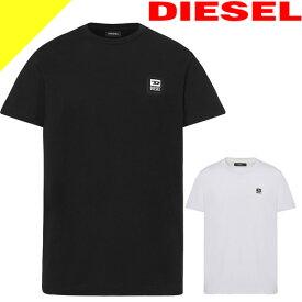 ディーゼル パーカー プルオーバー メンズ ブランド 大きいサイズ 厚手 プリント おしゃれ 黒 ブラック DIESEL S-GIR-HOOD-A1 00SW9D 0IAJH 900