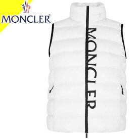 モンクレール ナイロンジャケット ナイロンパーカー アレキサンドライト レディース ブランド フーデッド オーバーサイズ 大きいサイズ 黒 ブラック MONCLER ALEXANDRITE 4660105 57455 999