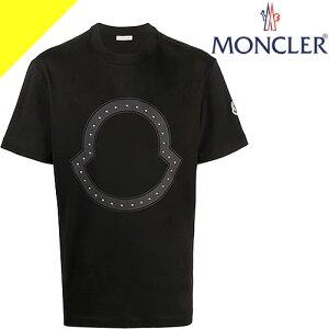 モンクレール ボディバッグ ウエストバッグ ウエストポーチ クロスボディバッグ メンズ レディース オーデ ブランド かっこいい 黒 ブラック MONCLER AUDE 5M70110 02SAY 999
