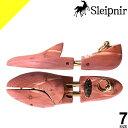 スレイプニル Sleipnir シューツリー トラディショナルモデル シューキーパー シューケア 木製 消臭 靴