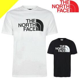 ノースフェイス バッグ ウエストポーチ ヒップバッグ ボディバッグ ランバー メンズ レディース ブランド 斜めがけ かっこいい 黒 ブラック THE NORTH FACE LUMBAR PACK NF0A3KY6 [ネコポス発送]