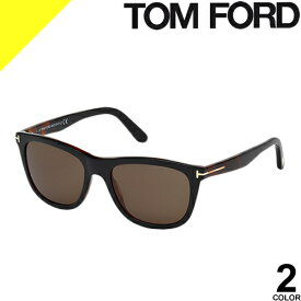 [定価51,840円→25,299円] トムフォード サングラス メンズ レディース ブランド UVカット 薄い 色 紫外線対策 TOM FORD Andrew FT0500 TF500