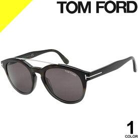 トムフォード サングラス メンズ レディース ブランド ラウンド 薄い 色 uvカット おしゃれ かわいい 紫外線対策 日焼け防止 TOM FORD TF0515 FT051