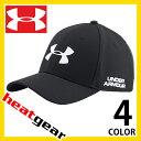 [4,104円→2,399円] アンダーアーマー UNDER ARMOUR キャップ ランニング ゴルフ メッシュ メンズ 帽子 大きめ 大きいサイズ 1291856