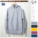 ★50%OFF♪SALE!MADE IN USA【WALLAWALLA SPORTS】ワラワラスポーツ10.5oz PULLOVER HOODED SWEAT10.5オンス プル…
