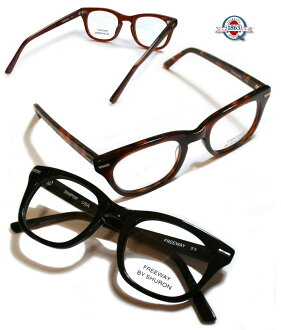 Eyeglass Frame Manufacturers United States : cott Rakuten Global Market: MADE IN the USA ????, ????? ...