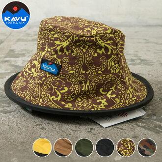 甫的 CHILLBA fishermanschirba 帽子 6 色