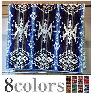 20%的优惠券 ★ 彭德尔顿 XB233 提花毛巾毯 (提花毯毛巾) 所有 8 色