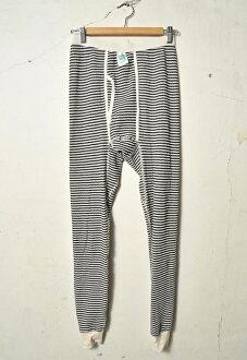 格林希尔斯艾兰 (米勒米勒) 热裤白 / 黑