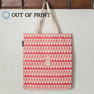 打印出的手提袋手提袋小妇人 (富士山故事) z10x