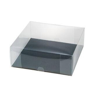 Pre-style box lease MT
