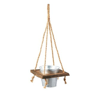 Hang pot SMOB-629