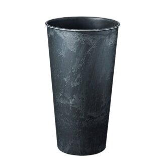 レシクラバケポット 33 black