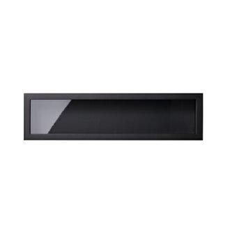 680-831-802 black