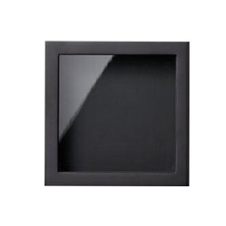 680-834-802 black