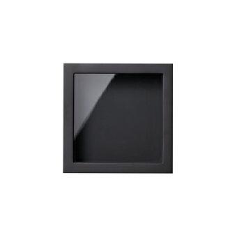 680-833-802 black