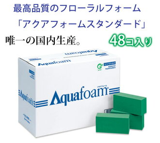 Aqua 形式标准 (与 48 Ko) [w
