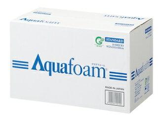 Aqua 形式标准 (10 包)