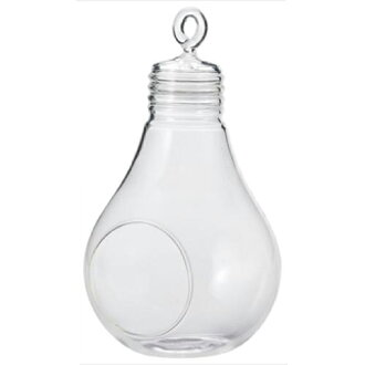 ◎◎GM -3278 hanging glass Plantu valve M (one)