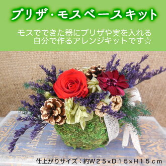 ◎◎ Pre-the MOS base kit (with the how to make manual) (entering 1 コ)
