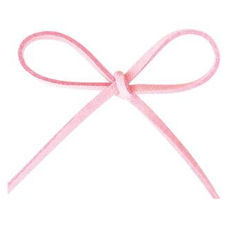76371 fake leather ribbon #58