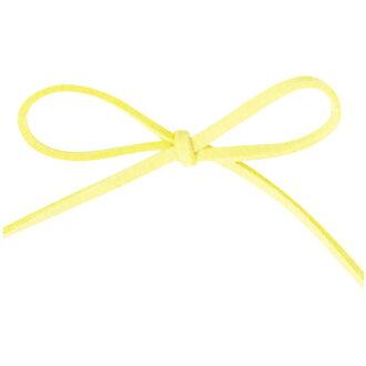 76373 fake leather ribbon #53