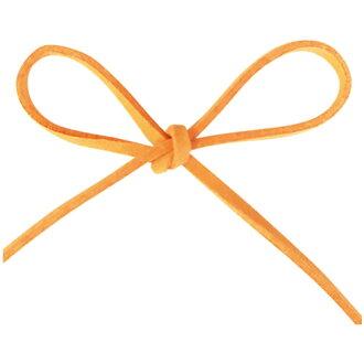 76387 fake leather ribbon #103