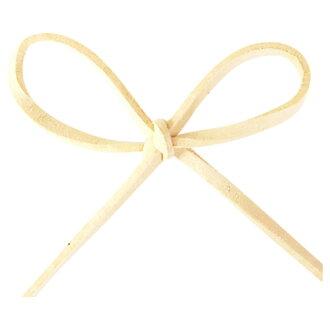 76389 fake leather ribbon #97