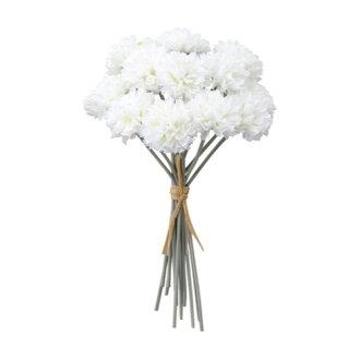 ミニボールマムバンドル MOA-528 1 white
