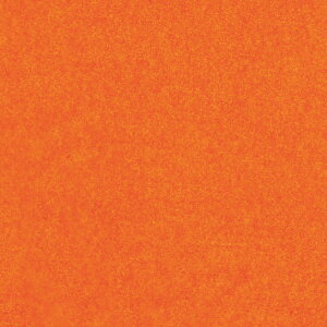 カラーワックスシート CC-11 オレンジ (250枚入り) 【花資材】【花材】【ラッピング】【松村工芸】【ロウ】【アレンジ】【プレゼント】【ギフト】【包装紙】【梱包】