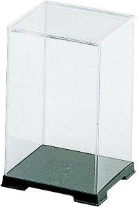 ☆☆ フラワーケース 18×32 (1枚入り) 【花資材】【花材】【プリザーブドフラワー】【箱】【フィギュアケース】【保存】【クリスタルボックス】【コレクション】【ディスプレイ】【ギ