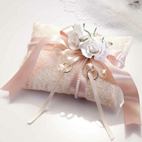 【12%OFF】 リングピロー 手作りキット リングピローキット ドラマティックリングピロー [パナミ] 【手作り】【キット】【ウェディング】【ブライダル】【結婚式】【結婚祝い】【結婚】【お祝い】【プレゼント】