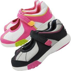Carter's カーターズ スニーカー 子供用靴 ベビーシューズ ストラップシューズ 運動靴 お出かけ用靴 女の子 13cm 14cm 15cm 16cm 17cm 【アメリカ買付商品】【訳アリ】【在庫処分】