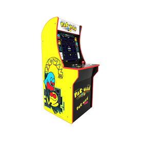 Arcade1Up(アーケードワンアップ) パックマン (おもちゃ パーティーゲーム)