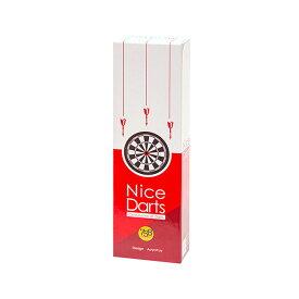 Nice Darts(ナイスダーツ) -Card Game of Darts- (ボードゲーム カードゲーム)