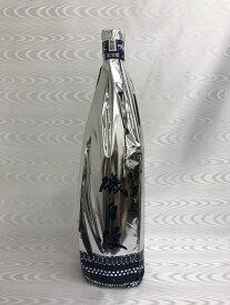 磯自慢 純米吟醸 秘蔵寒造り 1800ml (磯自慢酒造) (静岡県)